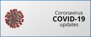 Link to Find information on Coronavirus here content