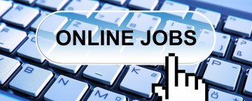 Link to Search our job vacancies here content