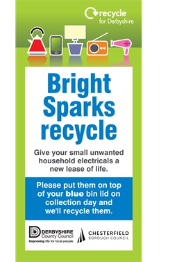Bright sparks recycle web (1)
