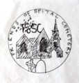Friends of Spital Cemetery Logo