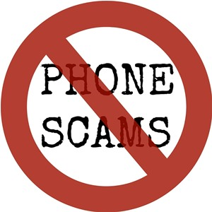 Beware council tax refund fraudsters