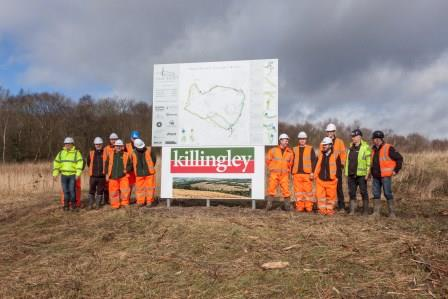 killingley-contractors-at-peak-resort