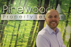 Pinewood Property Lettings