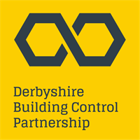 Derbyshire Building Control Partnership