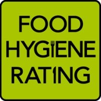 Charges to be introduced for food hygiene re-inspections