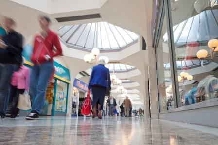 pavements-shopping-centre