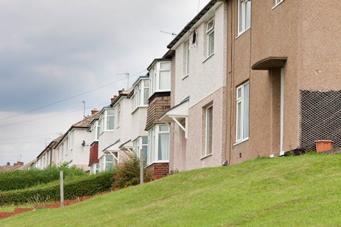 Consultation on changes to allocations for council homes