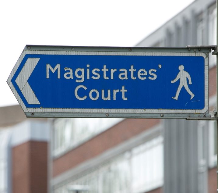 Second rogue landlord prosecuted in Chesterfield